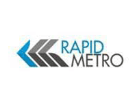 Rapid Metrorail Gurgaon Limited