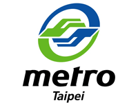 Taipei Rapid Transit Corporation