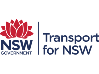 Transport for New South Wales Ltd