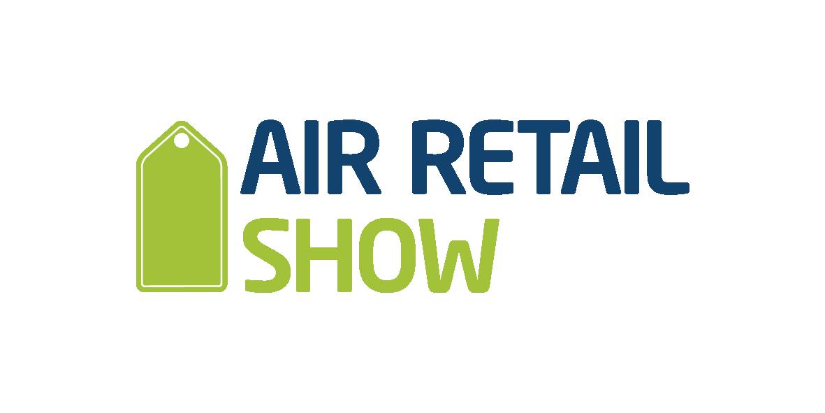 Air Retail