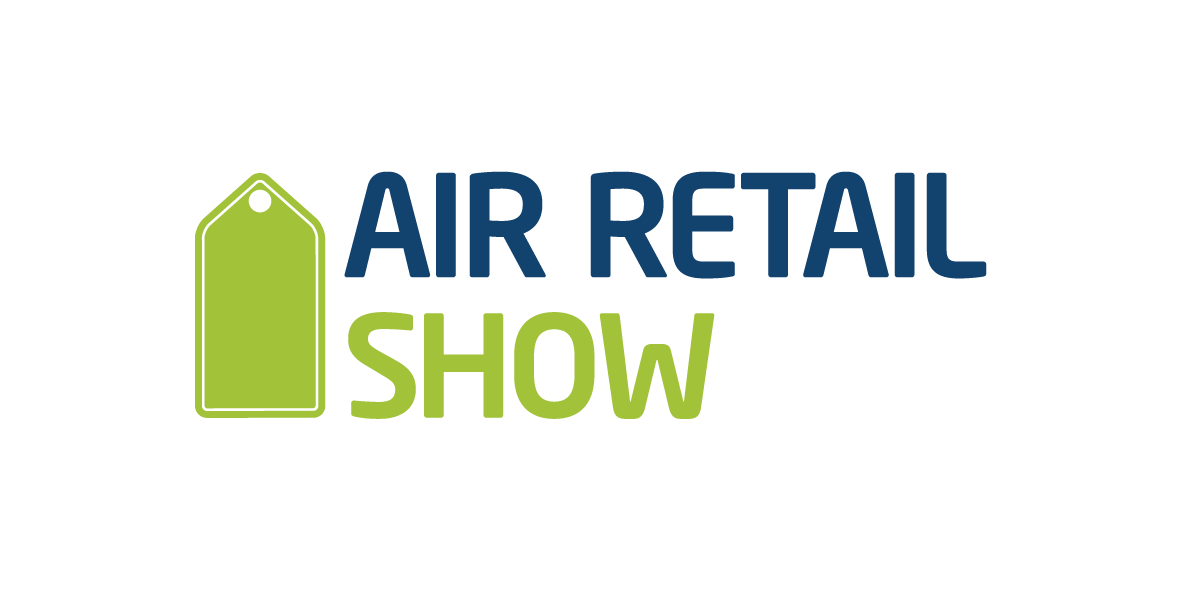 Aviation Festival Africa - Air retail