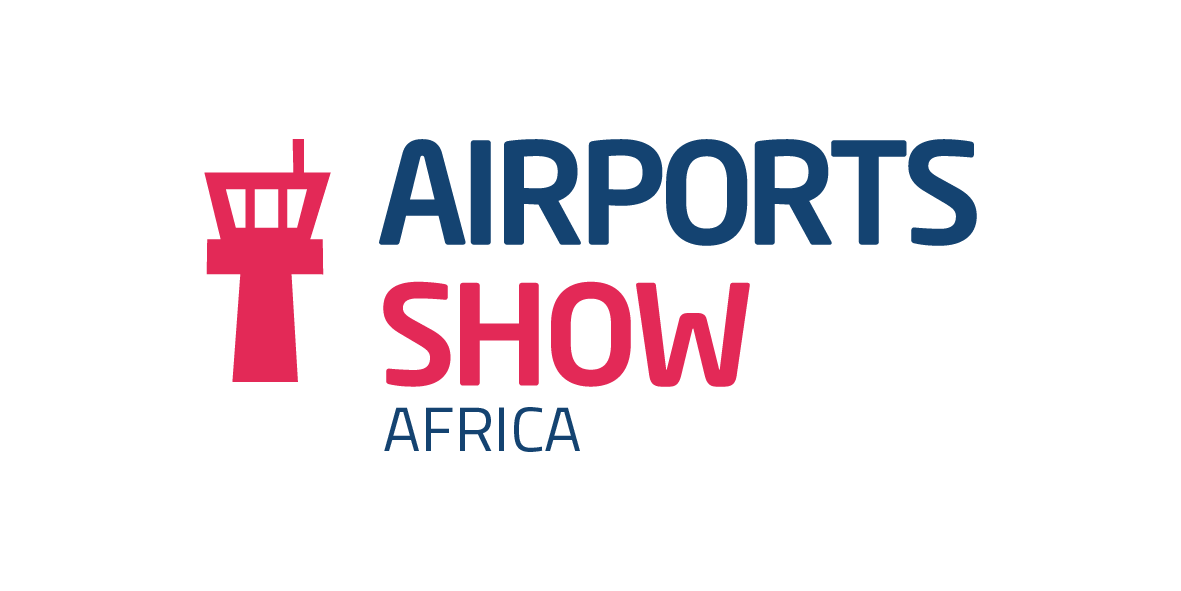 Aviation Festival Africa - Airports Show