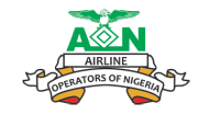 airline operators of nigeria