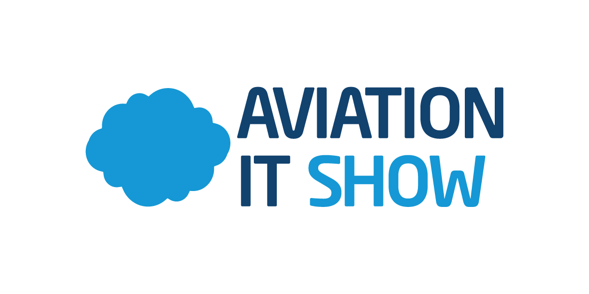 Aviation Festival Africa - Aviation IT