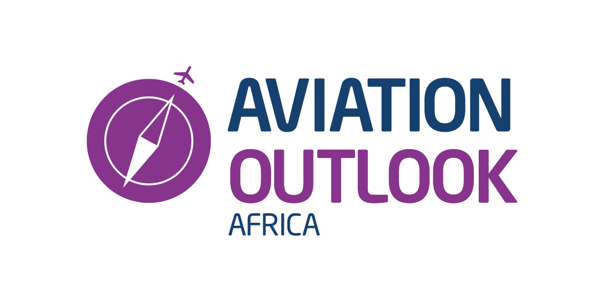 Aviation Festival Africa - Aviation Outlook