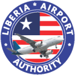 liberia airport authority
