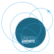 united airports georgia
