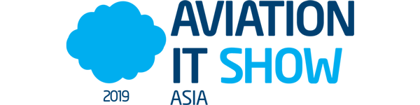 Aviation IT Show