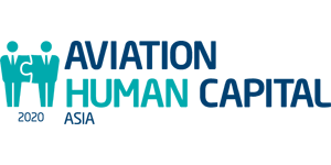 Aviation Human Capital Asia