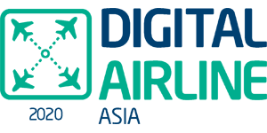 Digital Airline ASia