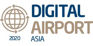Digital Airport Asia