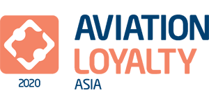 Aviation Loyalty Asia