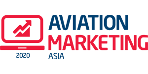Aviation Marketing Asia