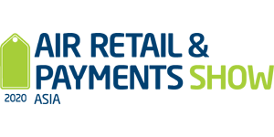 Air Retail & Payments Show Asia