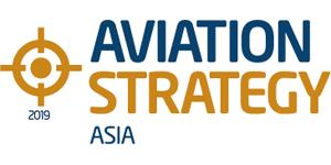 Aviation Strategy Asia