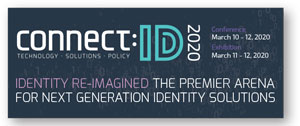 Connect:ID 2020 - remarketing campaign