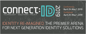Connect:ID 2019 - remarketing campaign