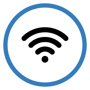 Sponsor the WiFi at EduBuild Africa