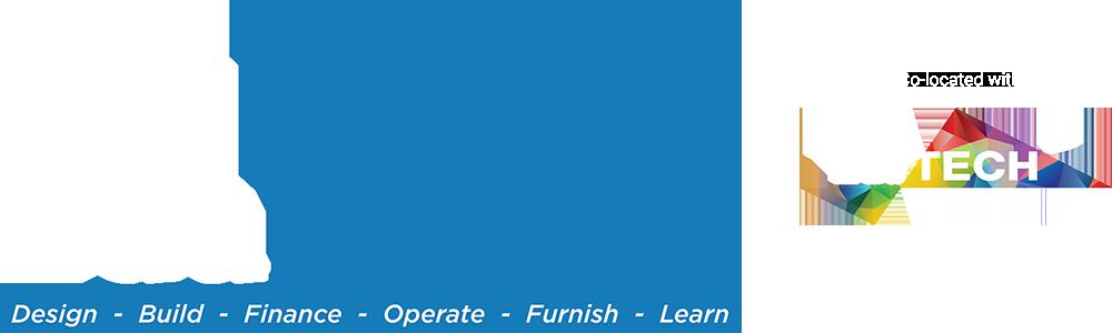 EduBUILD Asia 2018