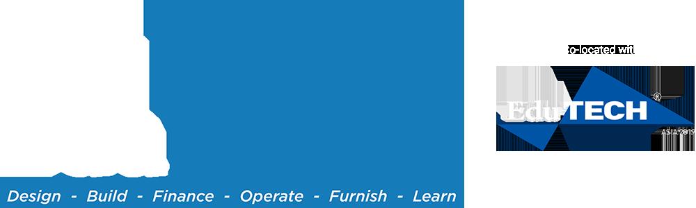 EduBUILD Asia 2019