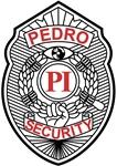 Pedro Investigations Security Services Pte Ltd at EduTECH Asia 2017