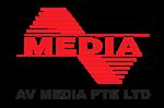 AV Media at EduTECH Asia 2017
