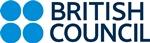 British Council at EduTECH Asia 2017