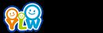 Beijing Edutainment World Education Technology Co. Ltd at EduTECH Asia 2017