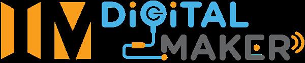 IMDA Digital Makerspace at EduTECH Asia
