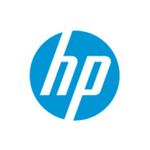 HP Inc. at EduTECH Asia 2017