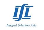Integral Solutions at EduTECH Asia 2017