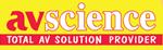 AV-SCIENCE MARKETING PTE LTD at EduTECH Asia 2017