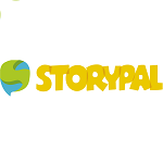 Storypal. at EduTECH Asia 2017