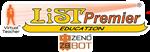 List Premier Education- ZenoBot at EduTECH Asia 2017