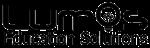Lumos Education Solutions at EduTECH Asia 2017