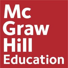 McGraw-Hill Education at EduTECH Asia 2017