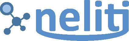 Neliti at EduTECH Asia 2017