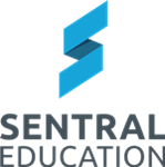 Sentral Education at EduTECH Asia 2017
