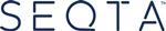 SEQTA / Synergetic / Cyberhound at EduTECH Asia 2017
