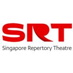 Singapore Repertory Theatre at EduTECH Asia 2017