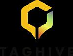 TagHive Inc. at EduTECH Asia 2017
