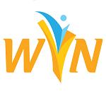 WYN Simulations at EduTECH Asia 2017