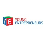 Young Entrepreneurs at EduTECH Asia 2017