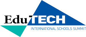 EduTECH International Schools Summit