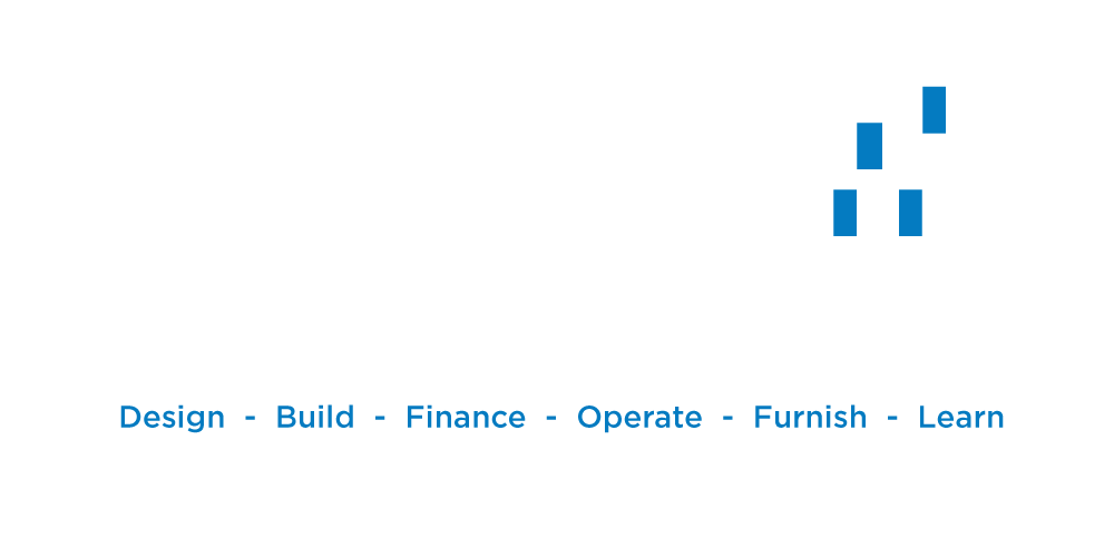 EduTECH Co-located with EduBUILD