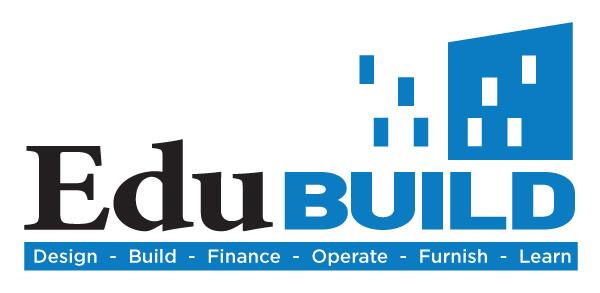 eduBUILD conference