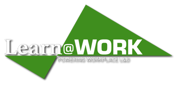 Learn@Work Expo