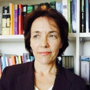 Prof Jeannie Marie Paterson speaking at Edutech