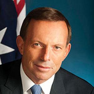 The Hon. Tony Abbott speaking at Edutech