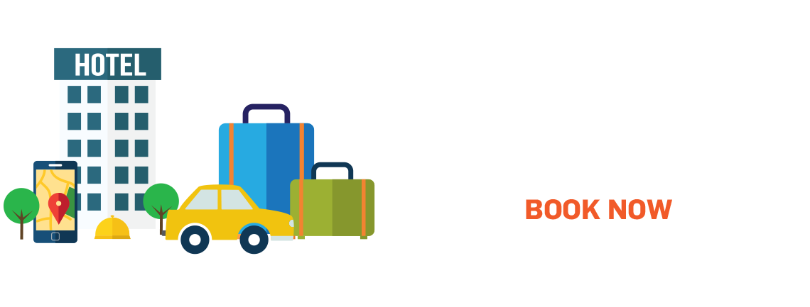 book accomodation now to get cheapest prices
